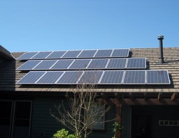Solar_Energy_Photovoltaic_Solar_Water_Heating_SWH_Solar_Thermal_Oregon_EWEB_ETO_Advanced_Energy_Systems_AES (10)
