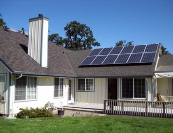 Solar_Energy_Photovoltaic_Solar_Water_Heating_SWH_Solar_Thermal_Oregon_EWEB_ETO_Advanced_Energy_Systems_AES (11)