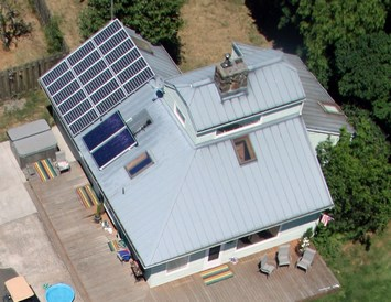 Solar_Energy_Photovoltaic_Solar_Water_Heating_SWH_Solar_Thermal_Oregon_EWEB_ETO_Advanced_Energy_Systems_AES (12)