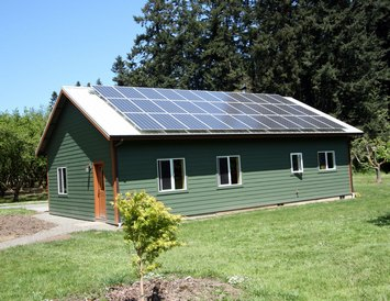 Solar_Energy_Photovoltaic_Solar_Water_Heating_SWH_Solar_Thermal_Oregon_EWEB_ETO_Advanced_Energy_Systems_AES (13)