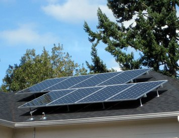 Solar_Energy_Photovoltaic_Solar_Water_Heating_SWH_Solar_Thermal_Oregon_EWEB_ETO_Advanced_Energy_Systems_AES (14)