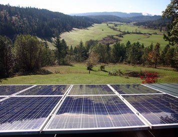 Solar_Energy_Photovoltaic_Solar_Water_Heating_SWH_Solar_Thermal_Oregon_EWEB_ETO_Advanced_Energy_Systems_AES (17)