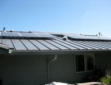 Solar_Energy_Photovoltaic_Solar_Water_Heating_SWH_Solar_Thermal_Oregon_EWEB_ETO_Advanced_Energy_Systems_AES (18)