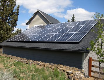Solar_Energy_Photovoltaic_Solar_Water_Heating_SWH_Solar_Thermal_Oregon_EWEB_ETO_Advanced_Energy_Systems_AES (2)