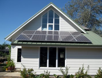 Solar_Energy_Photovoltaic_Solar_Water_Heating_SWH_Solar_Thermal_Oregon_EWEB_ETO_Advanced_Energy_Systems_AES (20)