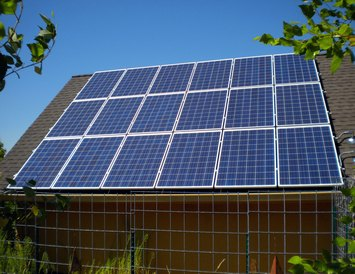 Solar_Energy_Photovoltaic_Solar_Water_Heating_SWH_Solar_Thermal_Oregon_EWEB_ETO_Advanced_Energy_Systems_AES (22)