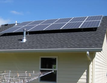 Solar_Energy_Photovoltaic_Solar_Water_Heating_SWH_Solar_Thermal_Oregon_EWEB_ETO_Advanced_Energy_Systems_AES (23)