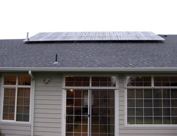 Solar_Energy_Photovoltaic_Solar_Water_Heating_SWH_Solar_Thermal_Oregon_EWEB_ETO_Advanced_Energy_Systems_AES (24)