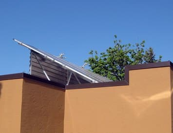 Solar_Energy_Photovoltaic_Solar_Water_Heating_SWH_Solar_Thermal_Oregon_EWEB_ETO_Advanced_Energy_Systems_AES (28)