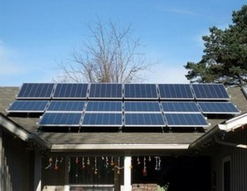 Solar_Energy_Photovoltaic_Solar_Water_Heating_SWH_Solar_Thermal_Oregon_EWEB_ETO_Advanced_Energy_Systems_AES (3)