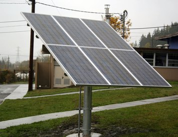 Solar_Energy_Photovoltaic_Solar_Water_Heating_SWH_Solar_Thermal_Oregon_EWEB_ETO_Advanced_Energy_Systems_AES (31)