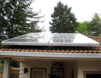 Solar_Energy_Photovoltaic_Solar_Water_Heating_SWH_Solar_Thermal_Oregon_EWEB_ETO_Advanced_Energy_Systems_AES (32)