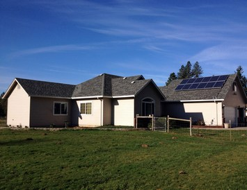 Solar_Energy_Photovoltaic_Solar_Water_Heating_SWH_Solar_Thermal_Oregon_EWEB_ETO_Advanced_Energy_Systems_AES (34)