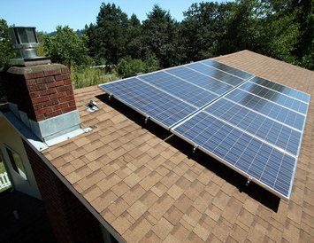 Solar_Energy_Photovoltaic_Solar_Water_Heating_SWH_Solar_Thermal_Oregon_EWEB_ETO_Advanced_Energy_Systems_AES (35)