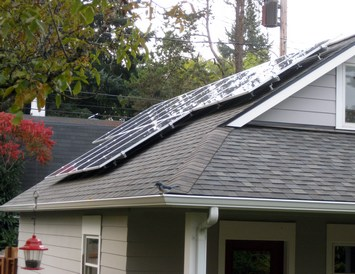 Solar_Energy_Photovoltaic_Solar_Water_Heating_SWH_Solar_Thermal_Oregon_EWEB_ETO_Advanced_Energy_Systems_AES (36)