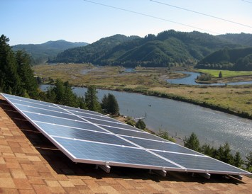 Solar_Energy_Photovoltaic_Solar_Water_Heating_SWH_Solar_Thermal_Oregon_EWEB_ETO_Advanced_Energy_Systems_AES (4)