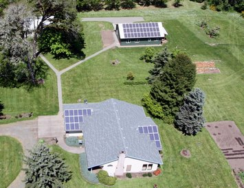 Solar_Energy_Photovoltaic_Solar_Water_Heating_SWH_Solar_Thermal_Oregon_EWEB_ETO_Advanced_Energy_Systems_AES (5)