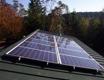 Solar_Energy_Photovoltaic_Solar_Water_Heating_SWH_Solar_Thermal_Oregon_EWEB_ETO_Advanced_Energy_Systems_AES (6)