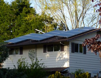 Solar_Energy_Photovoltaic_Solar_Water_Heating_SWH_Solar_Thermal_Oregon_EWEB_ETO_Advanced_Energy_Systems_AES (9)