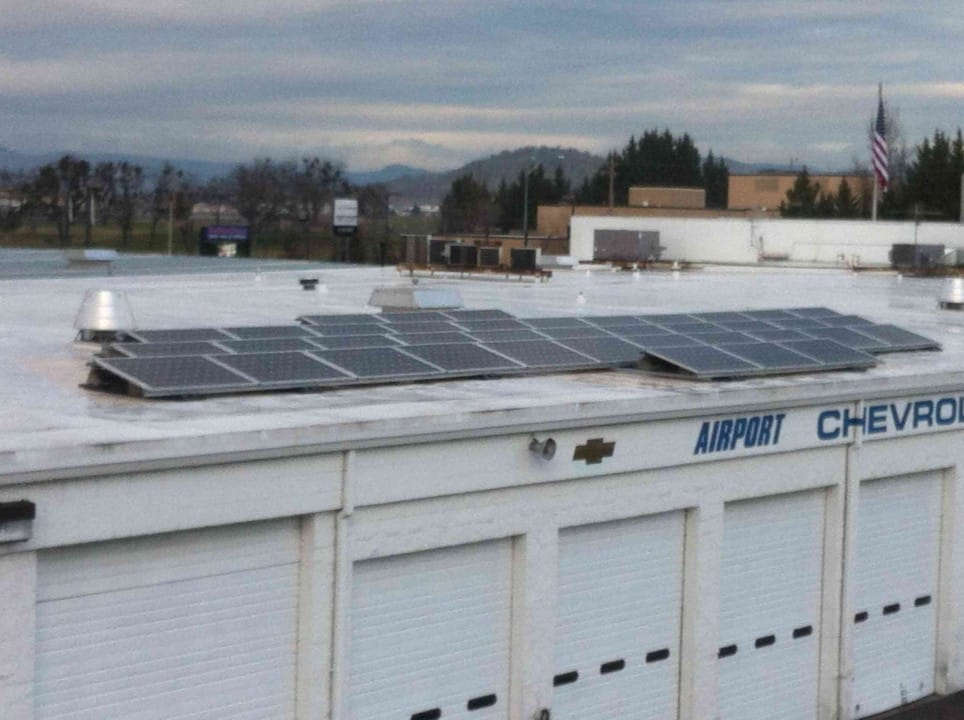 Airport_Chevrolet_Solar_by_Advanced_Energy_Systems (1)