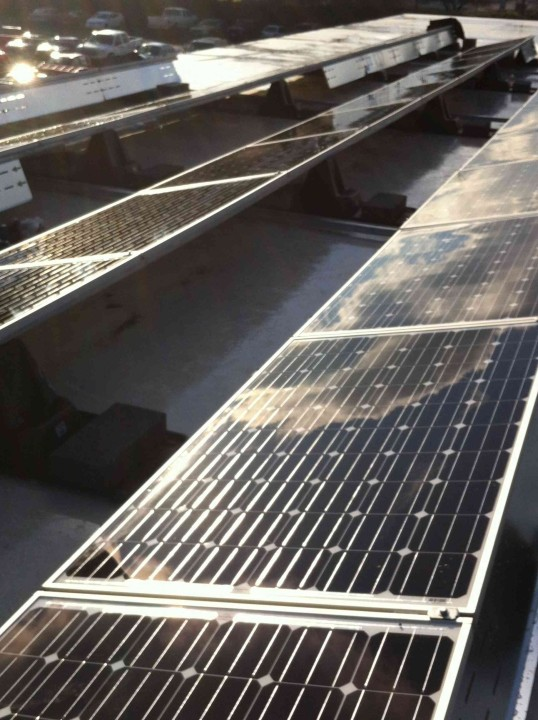 Airport_Chevrolet_Solar_by_Advanced_Energy_Systems (5)