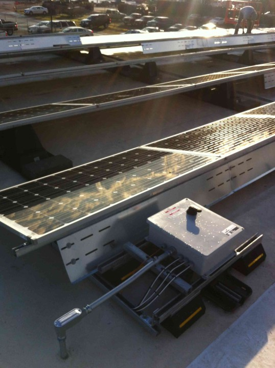 Airport_Chevrolet_Solar_by_Advanced_Energy_Systems (7)