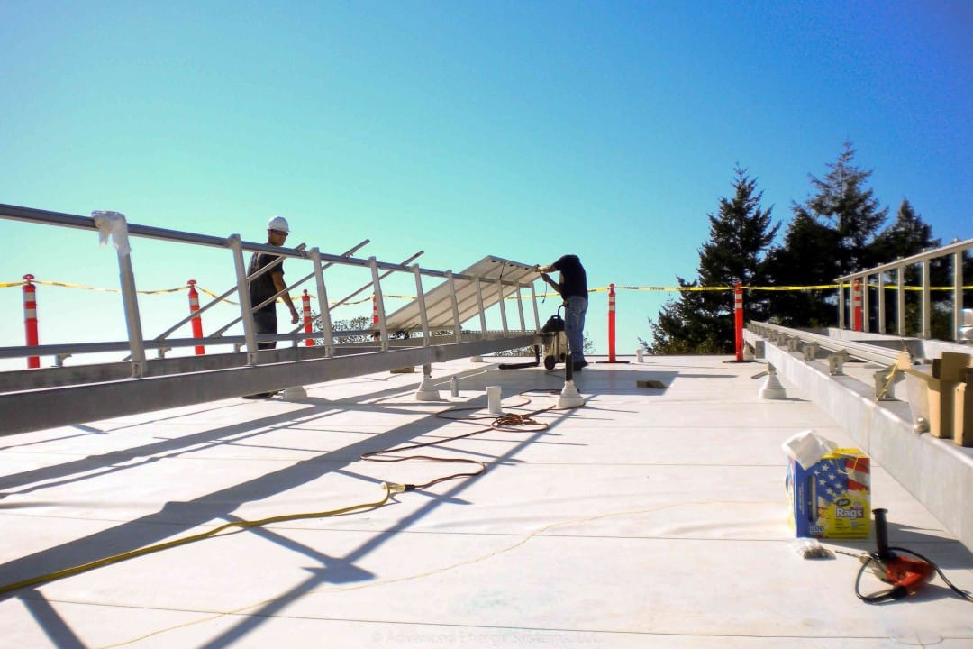 Brookings_Medical_Install-4