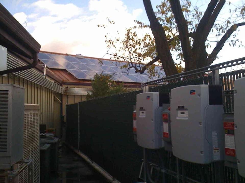 Kaleidoscope Pizzeria Solar Electric (1)